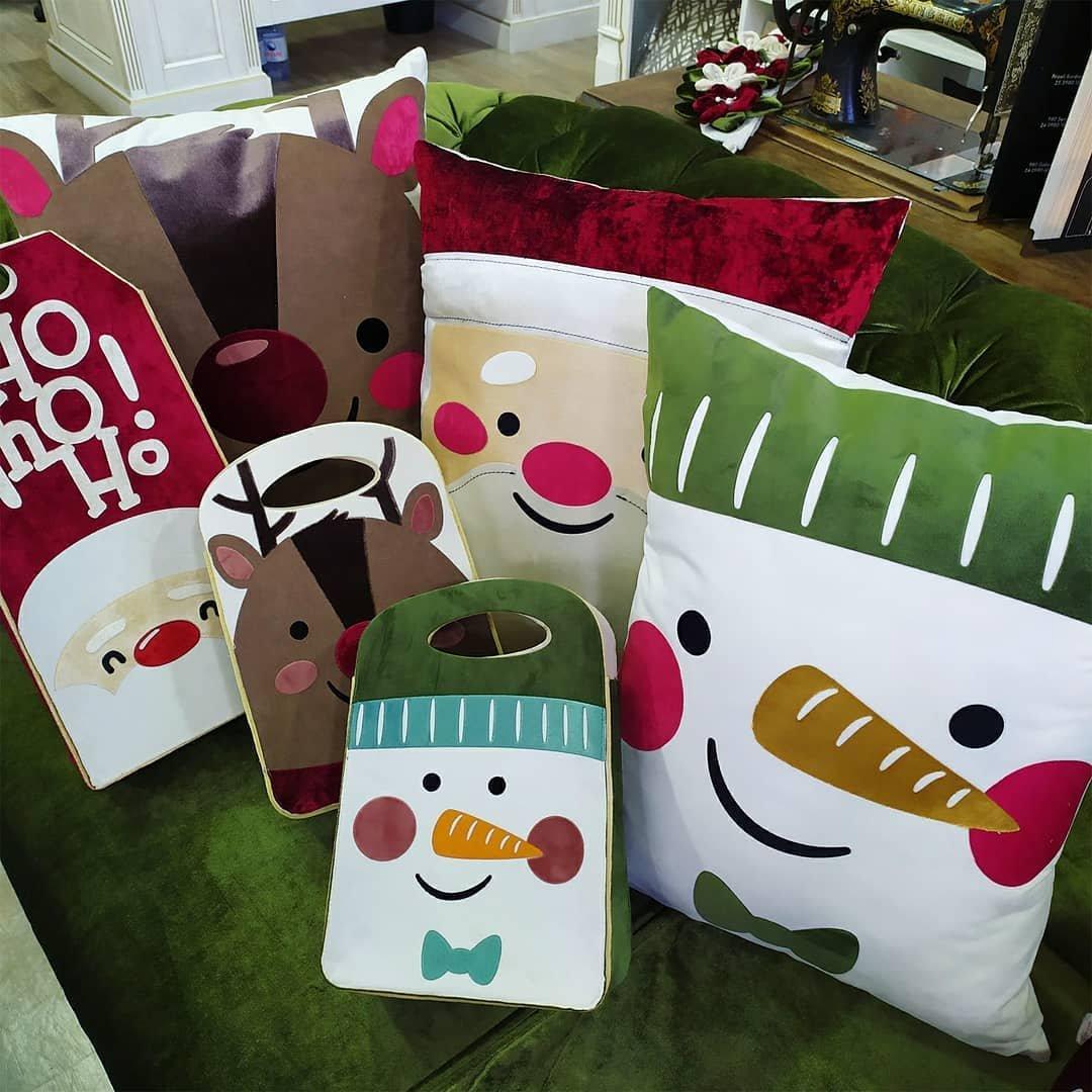 Замечательные подарки для родных и близких. Веселые подушки и сумочки для подарков!