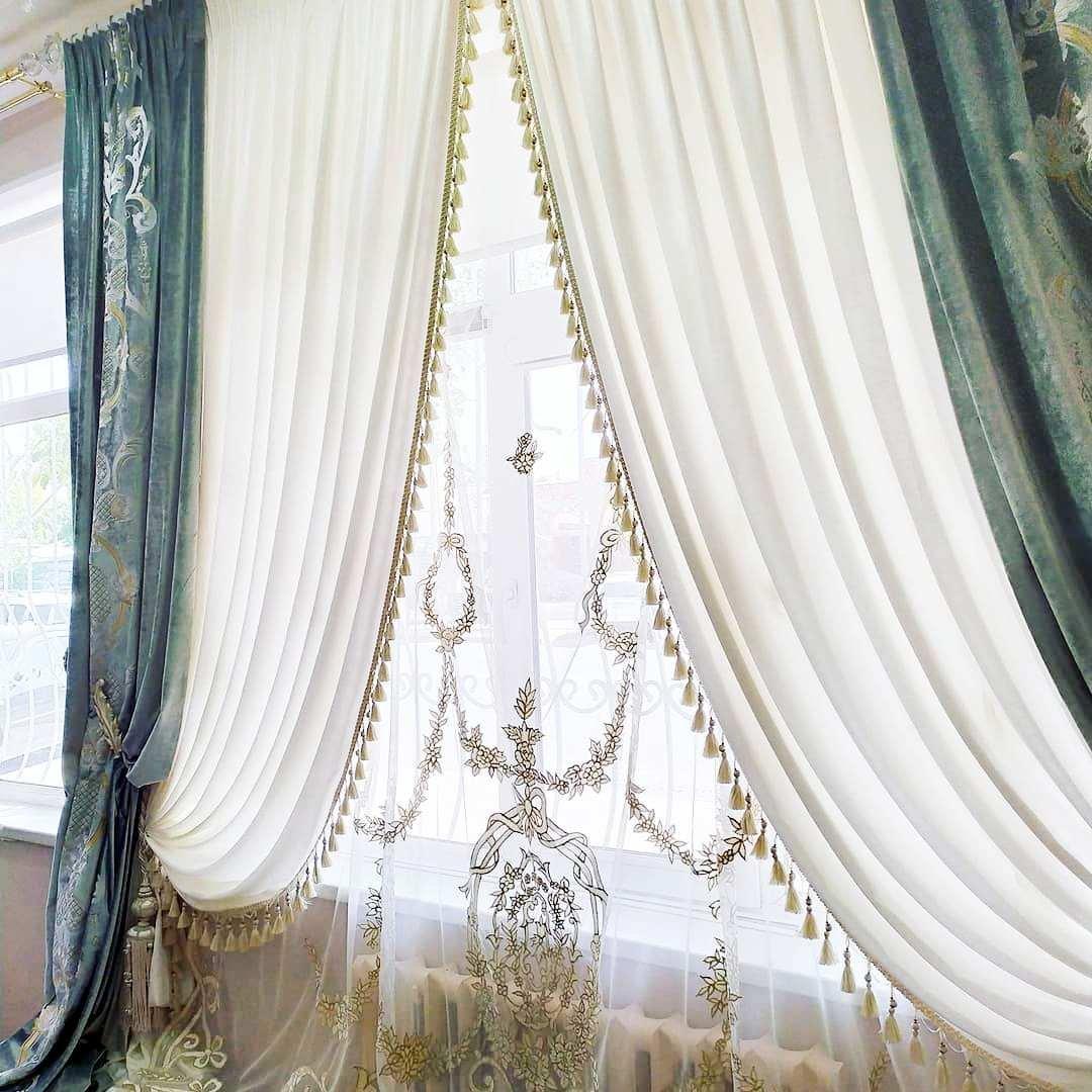 Правильно подобранный декор имеет огромное значение, он привнесет в ваш интерьер красоту, комфорт и эстетическое удовольствие