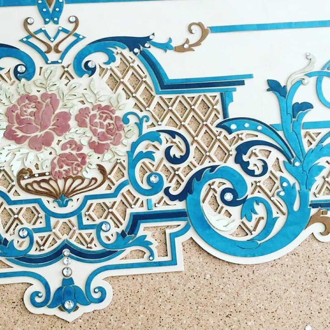 Ламбрекены представляют собой декоративные элементы, которыми украшается верхний край штор