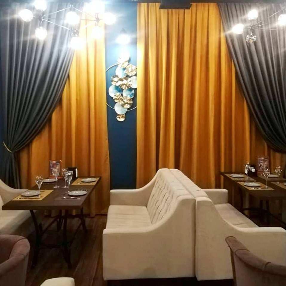 Стильный, удобный и функциональный декор для яркого и современного интерьера.