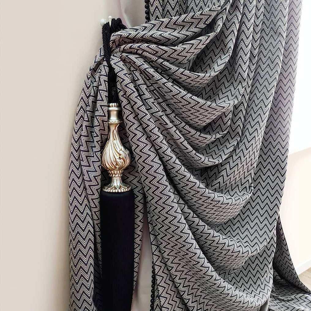 Безупречный дизайн, качество пошива, современный декор и фурнитура, превратят ваше пространство в роскошный интерьер.